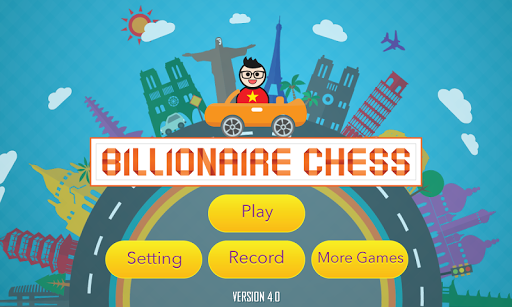 Billionaire Chess apkmind screenshots 18