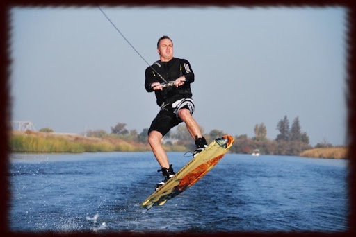 Wakeboarding Wallpapers - Free