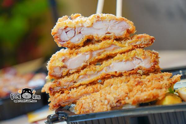 食8番王者拉麵 光華店