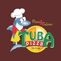 Tuba Pizza icon