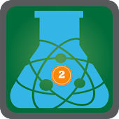 Chemistry Lessons - 2
