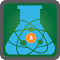 Chemistry Lessons file APK for Gaming PC/PS3/PS4 Smart TV