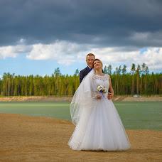 Wedding photographer Aleksandr Timofeev (ArtalexT). Photo of 14.03.2018