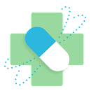 Oceans mHealth icon