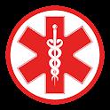 Nöbetçi Eczaneler Acil Sağlık icon