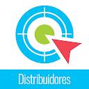 Impulsa Distribuidores APK