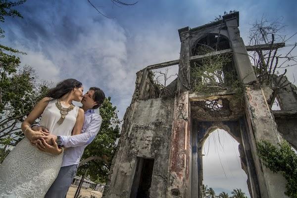 Fotógrafo de bodas Gymy Martinez (gymymartinez). Foto del 03.10.2017