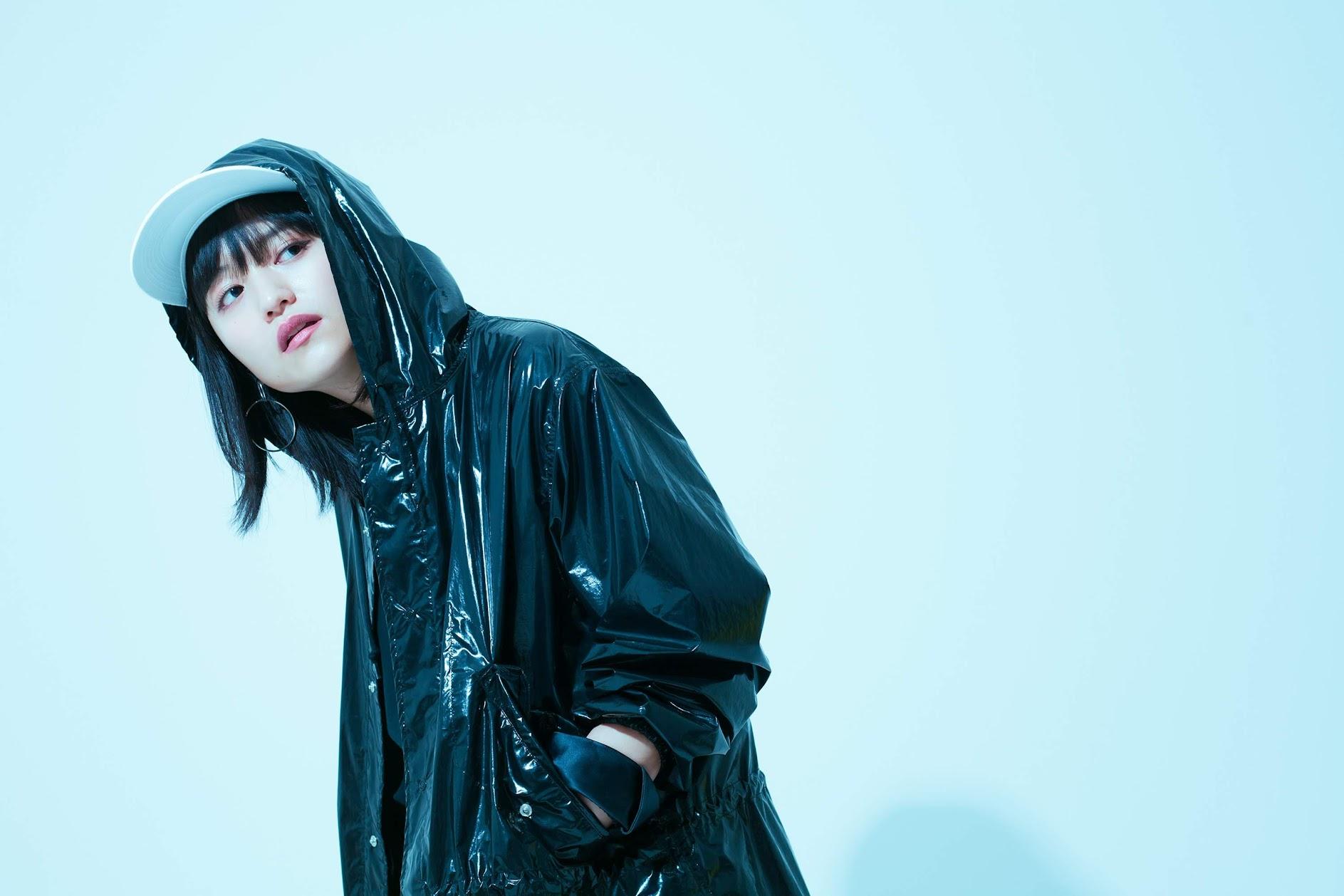 [迷迷演唱會] 星期三的康帕內拉製作人、歌手小袋成彬等齊名背書製作 日本新生代的靈魂歌姬iri與樂壇核彈級的ØZI接棒登場