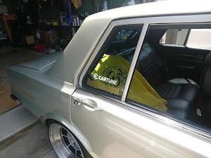 スカイライン  gc-10    1972  GT-x    のカスタム事例画像 gc-10よんぱこさんの2018年06月24日11:54の投稿