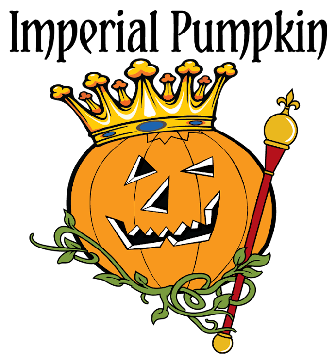Logo of O'Fallon Imperial Pumpkin