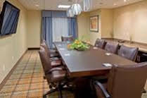 Holiday Inn Express and Suites Beaumont Nw Parkdale Mall