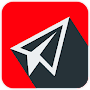 Teco Teco Messenger APK icon