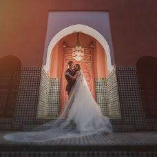 Wedding photographer Adil Youri (AdilYouri). Photo of 16.09.2018