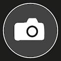 Pictures Magazin icon