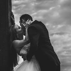 Wedding photographer Jakub Ćwiklewski (jakubcwiklewski). Photo of 08.11.2016