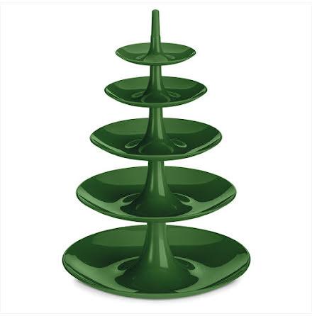 BABELL BIG, Kakfat, grön