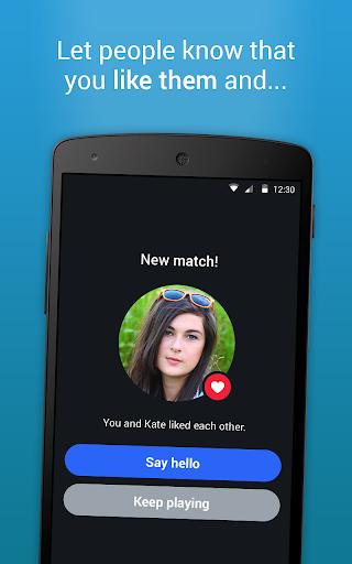 Download blendr dating app