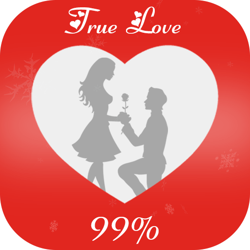 True love test file APK for Gaming PC/PS3/PS4 Smart TV