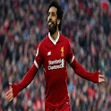 Wallpapers for Liverpool FC icon