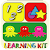 Toddlers Learning Kit file APK Free for PC, smart TV Download