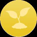 Gardroid - Premium icon