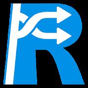 Randomizer - random generator