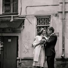 Wedding photographer Pavel Orlov (PavelOrlov). Photo of 18.12.2016