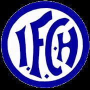 1. FC Herzogenaurach APK