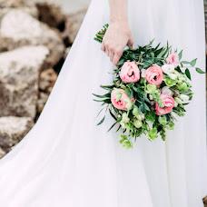 Wedding photographer Svetlana Sirotkina (Slanas). Photo of 08.10.2017