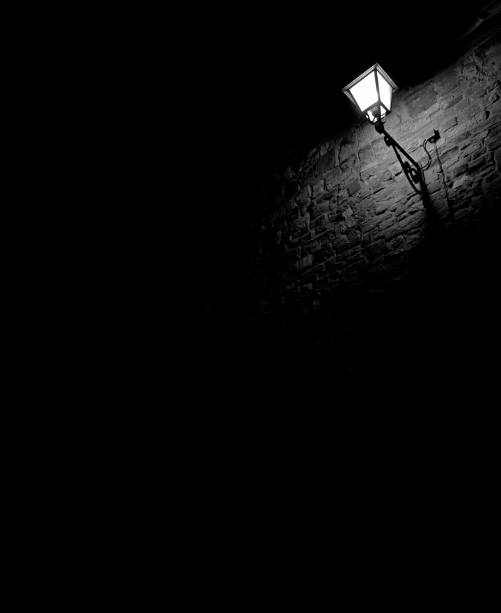 Lanterna di claudino