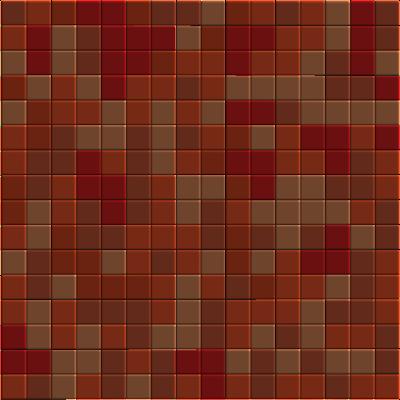 Texturepackforcertainmaps