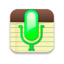VoiceNote II - Speech to text Icon