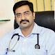 Dr Abhyudaya Varma - Patient Education Download for PC Windows 10/8/7