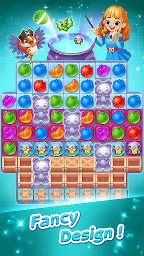 Fruit Candy Magic 1.6 screenshots 4