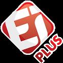 Esporte Interativo Plus - Liga dos Campeões icon