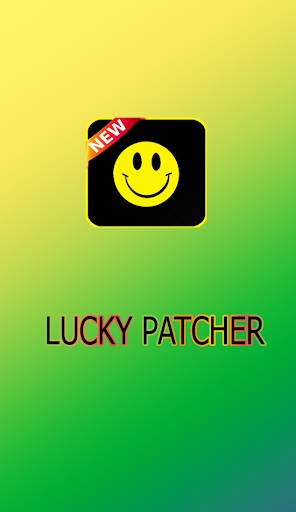 Patch Lucky for all games 2017: Prank for PC