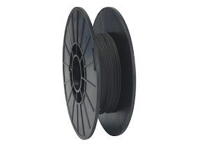 GMASS Tungsten Metal ABS Filament - 1.75mm (0.5kg)
