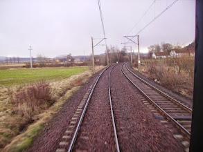 Photo: Szlak Witków Śląski - Sędzisław