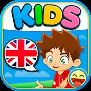 Astrokids. Anglais pour les enfants