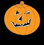 O'Fallon Pumpkin