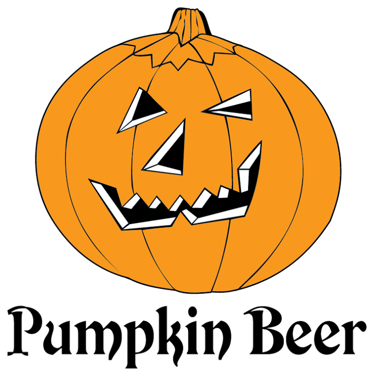 Logo of O'Fallon Pumpkin
