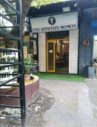 The Appetite Momos photo 1