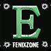 Elite Team Icon