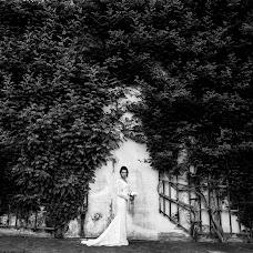 Svatební fotograf Sergey Ulanov (SergeyUlanov). Fotografie z 03.07.2017