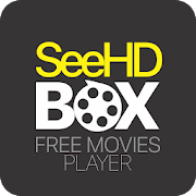 FREE Movies BOX HD Player