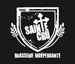 Sainte Cru Sex, Ale & Rock N'Roll