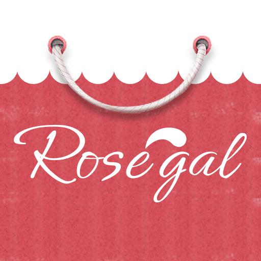 Rosegal: Shop Fashion Clothes Icon