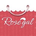 Rosegal: Shop Fashion Clothes 3.5.2