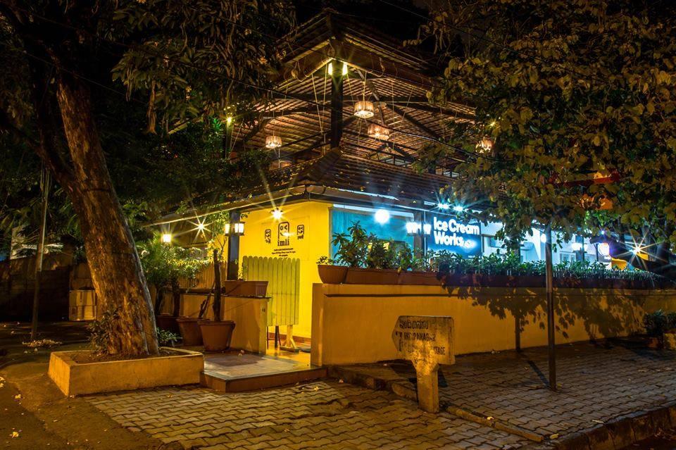 imli-best-restaurants-in-indiranagar_image