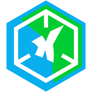 intello x android apps on google play Intel Celeron Logo Intel Play QX3 Computer Microscope